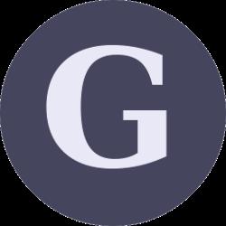 Giorgiomula.com